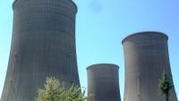 Çek Cumhuriyeti İran'da elektrik tesisi kuracak