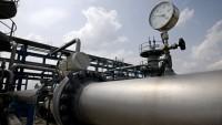 İran'da yeni gaz boru hattı inşa edilecek