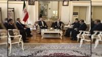 """İran Büyükelçisi: """"Bazı Medya Organları İran-Türkiye İlişkisine Zarar Veriyor"""""""