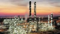 İran'da petrokimya üretiminde yeni bir rekor
