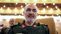 Savaş çıkarsa Siyonist Rejim yok edilecek