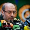 İran: Her türlü tehdide en ağır şekilde karşılık vereceğiz!