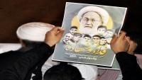 Bahreyn halkının gösterileri devam ediyor