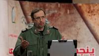 İran Devrim Muhafızları Myanmar'da sahra hastanesi inşa edecek