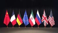 İranlı yetkili: Nükleer anlaşma hala çok güçlü