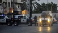 Suudi rejiminden Avamiye halkına saldırı