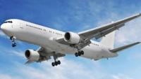 Avrupalı uçak üreticisi ATR İran'a 20 uçak satacak