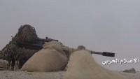 Yemen güçleri 30 DEAŞ'lı teröristi öldürdü