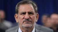 """İran ile Türkiye'den Bağdat'a """"büyük destek"""" açıklaması"""