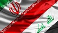 Irak'ın Tahran Büyükelçisi Dışişleri Bakanlığı'na çağrıldı