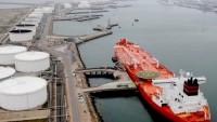 İran, Hindistan'a petrol satışında Suudi Arabistan'ı geride bıraktı