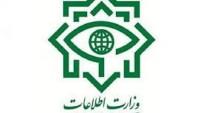İran'da 2 terör saldırısı önlendi