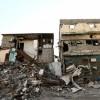 Foto: Suudi Güçlerinin Saldırısı Altında Olan Avamiye'den Son Görüntüler