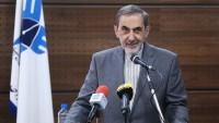 İran İslam Cumhuriyeti'nden Suriye'ye olası saldırılara karşı tam destek!