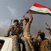 Irak-Suriye sınırında DEAŞ'ın terör saldırsı püskürtüldü