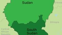 Sudan ile Güney Sudan arasında sınır belirlenemedi