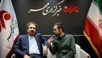 ABD'nin İran'ın füze programına karışmaya hakkı yok