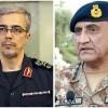 İran ile Pakistan arasındaki askeri işbirliği ivme kazanacak