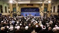 İmam Seyyid Ali Hamanei: İslam ümmetinin birliği farzların farzıdır