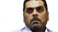 """Şehid Samir Kuntar'ın Son Vasiyeti; """"Zafer veya Şehadet"""""""