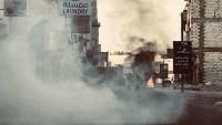 Bahreyn Rejimi Güçleri, Bahreynli Göstericilere Saldırdı