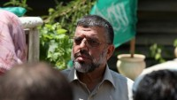 İşgal Yönetimi Milletvekili Şeyh Hasan Yusuf'un İdari Hapis Cezasını Yeniden Uzattı
