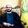 Nuceba Hareketinden Suudi Arabistan'daki toplu idama tepki