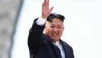 Kuzey Kore liderinden önemli uyarı
