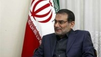 Şemhani: İran En Bağımsız Ve En İstikrarlı Ülkedir
