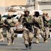 Yemen güçlerden Asir de suudilere karşı operasyon