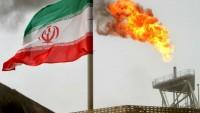 ABD'nin İran'a yönelik ekonomik yaptırımlarına rağmen Hindistan'ın İran ile petrol ticaretine devam edeceği bildirildi.