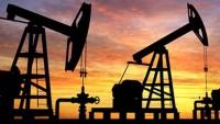 Tahran, İran şirketlerinin Kuzey Irak ile petrol ticaretini geçici olarak yasakladı