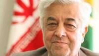 İran Tarım Bakan Yardımcısı: YIllık beş milyar dolar tarım ürünü ihraç ediliyor