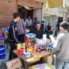 Foto: Doğu Guta'da Terörden Kurtulan Belde ve Ahalisi Normal Yaşamına Dönüyor