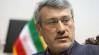 Baidinejad: İran aleyhindeki ambargoların kalkmasının son durağındayız