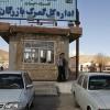 İran Ülke Sınırı'nda Güvenlik Önlemleri'ni Artırma Kararı Aldı