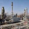 İran Irak'a doğal gaz ihraç etmeye hazır