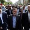 Cihangiri: İran milletinin önemli ilkelerinden biri Filistini savunmaktır