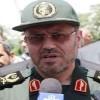 Dehgan: İran füze programı için hiçbir ülke karar veremez