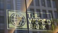 Dünya Bankası: İran'ın 30 milyar dolar varlıkları serbest bırakılmıştır