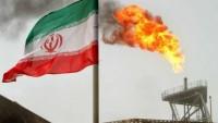İran 836 milyar varil sıvı hidrokarbon rezervini sahip