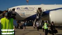 İsraillilerin Üçte Biri İşgal Rejimini Terk Etmek İstiyor
