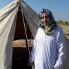 Filistin Sağlık Bakanlığı: İşgal Güçleri Sağlık Görevlisi Neccar'ı Kasten Vurdu!