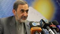 Velayeti: İran, Kuveyt ve Umman arasında bir çok ortak nokta mevcuttur