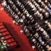 Türkiye'nin Sahip Çıkmadağı Ve Gündeme Dahi Getirmediği Şehidlerimize Lübnan Hizbullahı Sahip Çıktı…