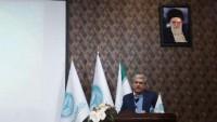 2017 sonuna kadar İran NANO bilim üretiminde 4. Sıraya yükselecek