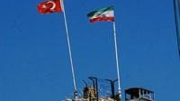 Türkiye- İran sınırında duvar yapımı İran'ın bilgisi ile olmalı