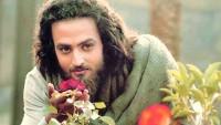 İran yapımı Hz Musa (a.s) dizisinin çekimlerine başlandı