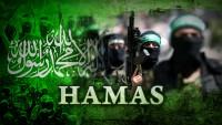 Facebook Yine Hamas'a ve Taraftarlarına Ait Onlarca Sayfayı Kapattı
