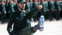 "İran'dan Net Mesaj: ""İsrail ayaklarımızın altındadır"""